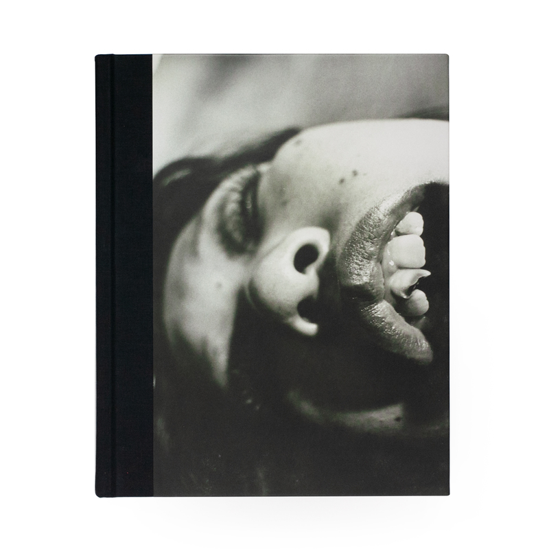 Impossible Love Vintage Photographs Signed Nobuyoshi Araki Shashasha ņ™ã€…者 Delivering Japanese And Asian Photography To The World