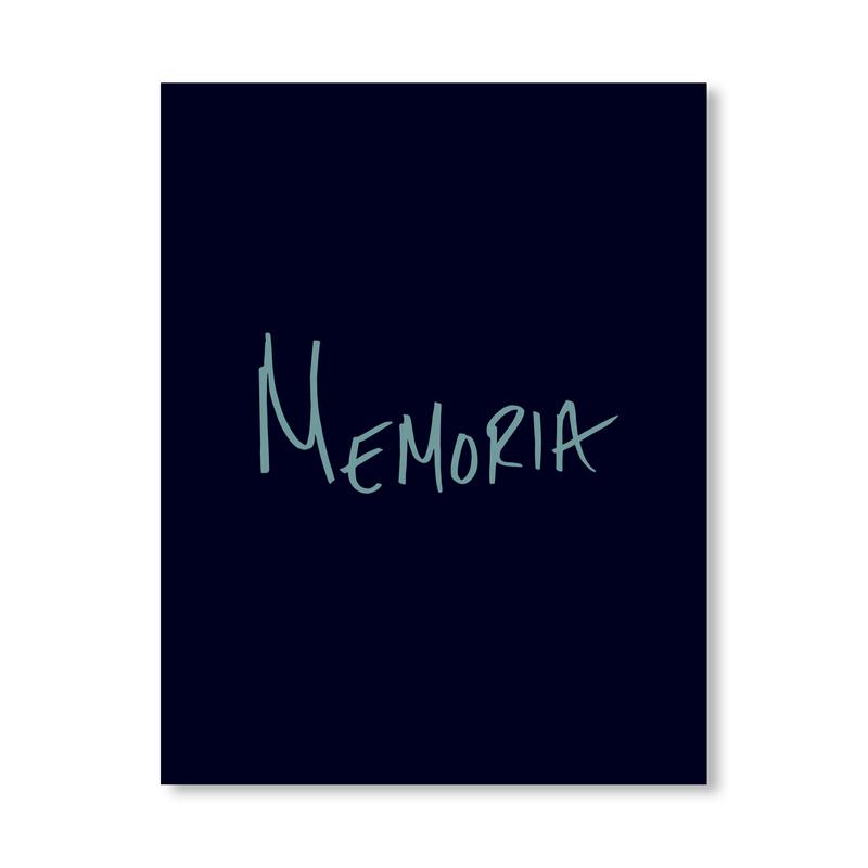 MEMORIA - Chad MOORE   shashasha 写々者 - 日本とアジアの写真を世界へ